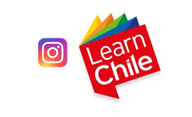 boton learn chile