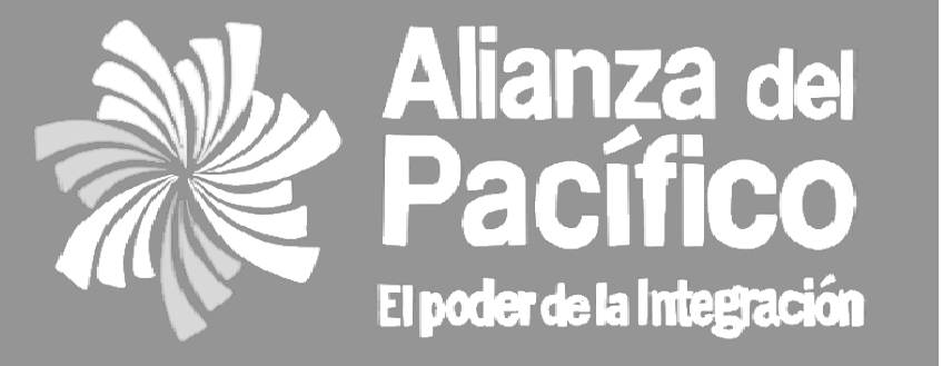 logo alianzapacifico 1